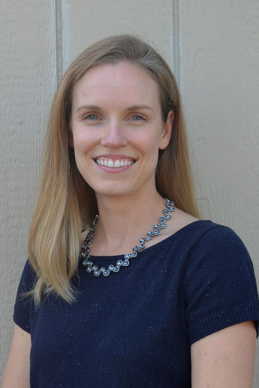 Dr. Anne Meeuwsen