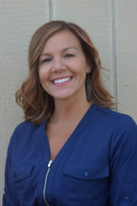 Mary Patient Care Team Leader
