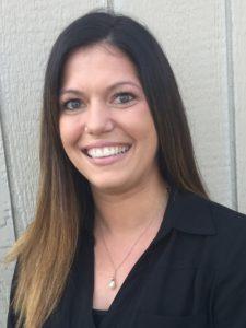 Patti Patient Care Coordinator