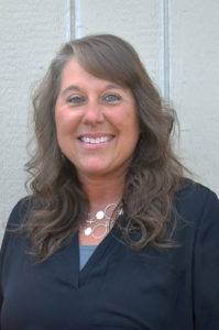Stacey Patient Care Coordinator